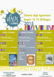 locandina2015virus