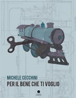Presentazione all'Istituto Vespucci (Livorno)