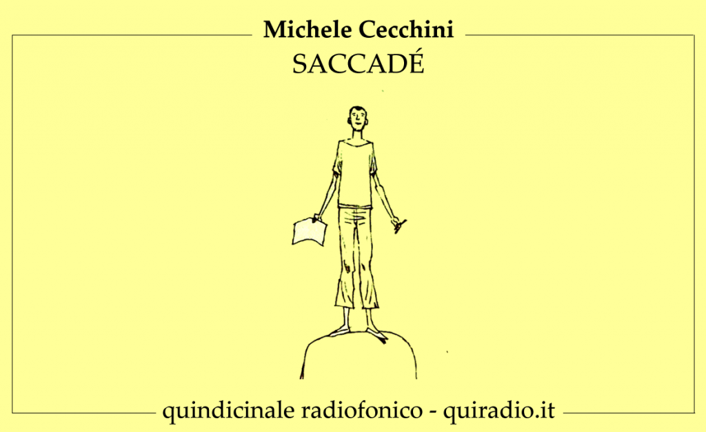 saccade_locandina