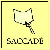 saccade_quadrato