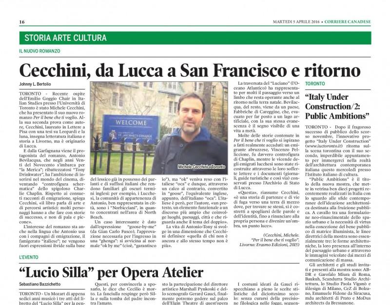Corriere Canadese (5 APR 2016)-page-001_ridotto