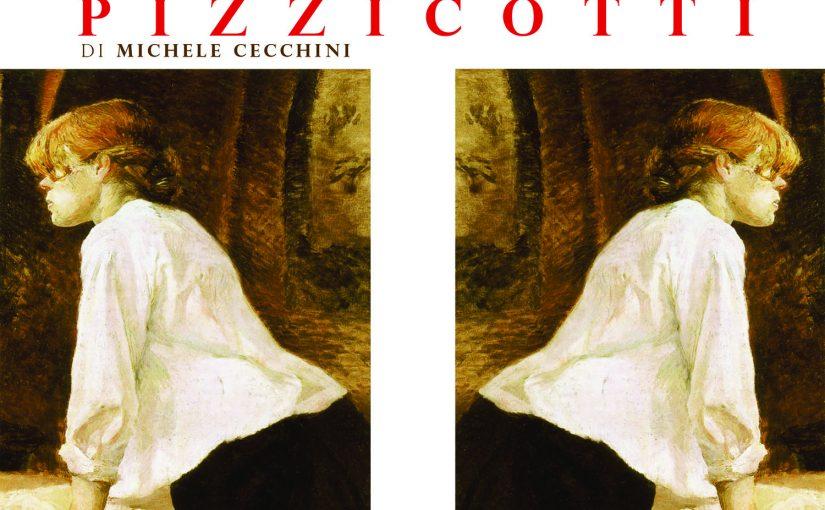 Pizzicotti, Scicli – Spazio OFFicinOFF