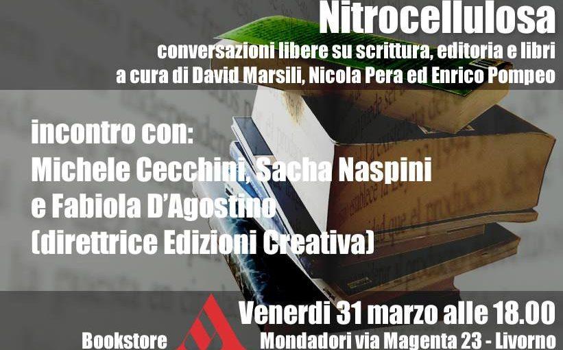 nitrocellulosa2