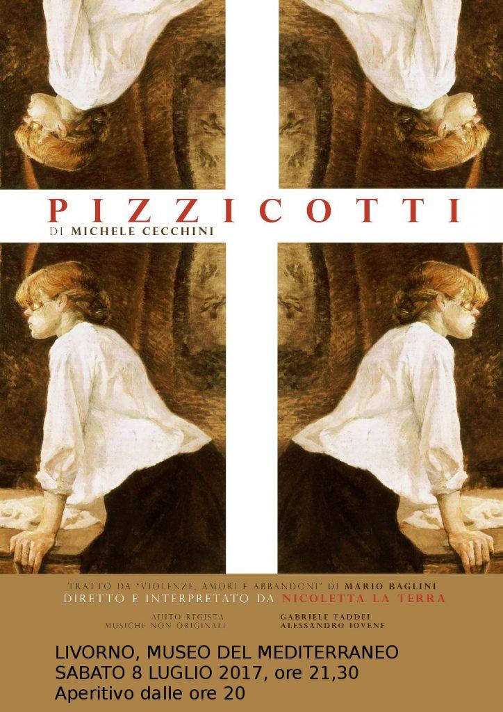 pizzicotti_locandina_livorno