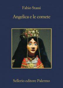 stassi_angelica