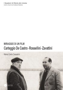 carteggio_dec_ross_zav