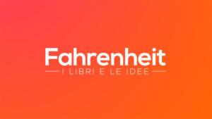 Fahrenheit_640x360