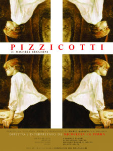 pizzicotti_locandina_generale
